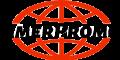 Amerpromo Logo